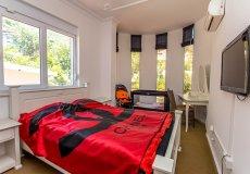3+1 villa for sale, 148 кв.м. m2, 3500m from the sea in Tepe, Alanya, Turkey № 4943 – photo 20