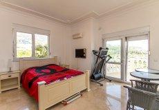 3+1 villa for sale, 148 кв.м. m2, 3500m from the sea in Tepe, Alanya, Turkey № 4943 – photo 22