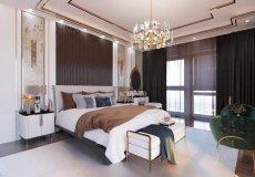 6+1 villa for sale, 315 m2, 3000m from the sea in Kargicak, Alanya, Turkey № 4945 – photo 17