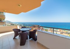 2+1 apartment for sale, 125 m2, 100m from the sea in Mahmutlar, Alanya, Turkey № 4948 – photo 2
