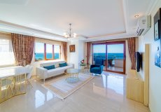 2+1 apartment for sale, 125 m2, 100m from the sea in Mahmutlar, Alanya, Turkey № 4948 – photo 4