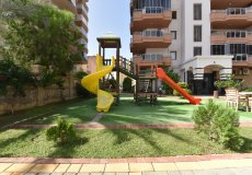 2+1 apartment for sale, 125 m2, 100m from the sea in Mahmutlar, Alanya, Turkey № 4948 – photo 22