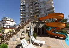 2+1 apartment for sale, 125 m2, 100m from the sea in Mahmutlar, Alanya, Turkey № 4948 – photo 21