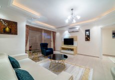 2+1 apartment for sale, 125 m2, 100m from the sea in Mahmutlar, Alanya, Turkey № 4948 – photo 7