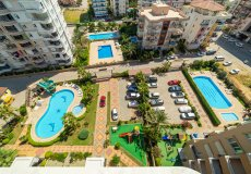 2+1 apartment for sale, 125 m2, 100m from the sea in Mahmutlar, Alanya, Turkey № 4948 – photo 19