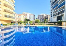 2+1 apartment for sale, 130 m2, 300m from the sea in Mahmutlar, Alanya, Turkey № 4953 – photo 2