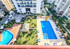 2+1 apartment for sale, 130 m2, 300m from the sea in Mahmutlar, Alanya, Turkey № 4953 – photo 27