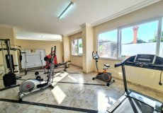 2+1 apartment for sale, 130 m2, 300m from the sea in Mahmutlar, Alanya, Turkey № 4953 – photo 7