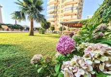 2+1 apartment for sale, 130 m2, 300m from the sea in Mahmutlar, Alanya, Turkey № 4953 – photo 4